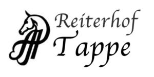 Reiterhof Tappe